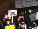 http://feedproxy.google.com/~r/NP_Top_Stories/~3/zYyUdPcMW64/canadian-facebook-pages-down-following-complaint-they-were-anti-muslim-possibly-related-to-toronto-protest
