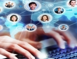 http://feedproxy.google.com/~r/CommLabIndia-CustomTraining-ElearningBlog/~3/zxLWCVbXniI/videos-for-effective-diversity-training
