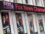 http://deadline.com/2017/04/fox-news-racial-discrimination-lawsuit-kelly-wright-1202077543/