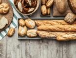 https://themighty.com/2017/04/celiac-disease-adjusting-gluten-free-diet/