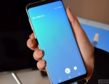 http://www.androidauthority.com/galaxy-s8-bixby-button-767203/