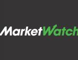 http://feeds.marketwatch.com/~r/marketwatch/marketpulse/~3/5KnREzyvBec/story.aspx