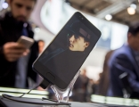 http://fortune.com/2017/04/28/huawei-p10-owners-accuse-company-of-cutting-corners-on-its-flagship-phone/