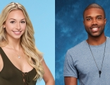 http://www.justjared.com/2017/06/20/corinne-olympios-breaks-silence-on-bachelor-in-paradise-decision/