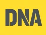 http://www.dnaindia.com/business/report-us-accuses-s-korean-plastics-component-exporters-of-dumping-2478990