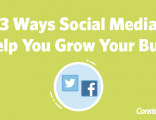 http://feedproxy.google.com/~r/B2C_Social/~3/tSQokoSgkMw/3-ways-social-media-can-help-grow-business-01916110