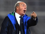 http://ewn.co.za/2017/11/16/ventura-sacked-by-italy-after-world-cup-fiasco