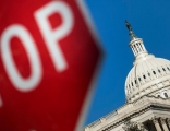 http://theweek.com/speedreads/749911/washington-returns-shutdown-talks-partisan-blame